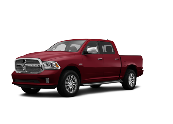 2015 ram 1500 laramie limited alliance autogroupe in montreal quebec. Black Bedroom Furniture Sets. Home Design Ideas