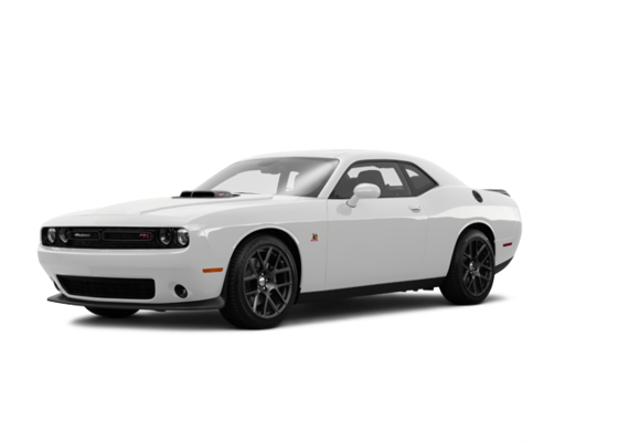 2016 dodge challenger 392 hemi scat pack shaker alliance. Black Bedroom Furniture Sets. Home Design Ideas