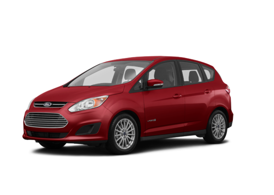 2016 ford c max se hybrid in montreal near brossard and chateauguay lasalle ford. Black Bedroom Furniture Sets. Home Design Ideas