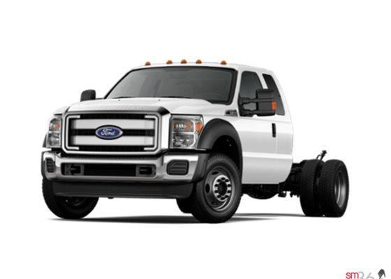 new 2016 ford chassis cab f 450 xlt for sale in st john 39 s cabot ford lincoln. Black Bedroom Furniture Sets. Home Design Ideas