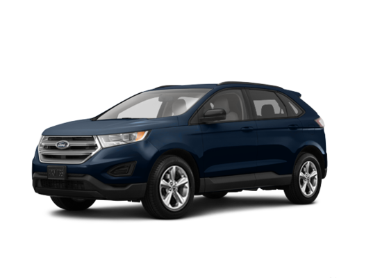 2016 ford edge se in montreal near brossard and chateauguay lasalle ford. Black Bedroom Furniture Sets. Home Design Ideas