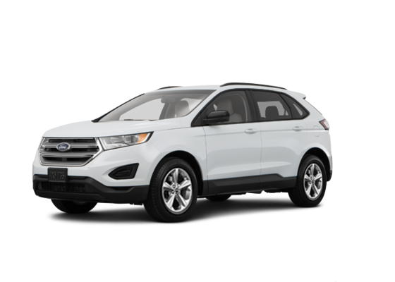 new 2016 ford edge se for sale in st john 39 s cabot ford lincoln. Black Bedroom Furniture Sets. Home Design Ideas