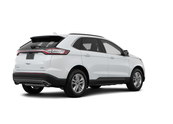 Image Result For Ford Edge Inventory