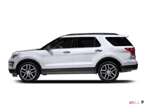 new 2016 ford explorer sport for sale in st john 39 s cabot ford lincoln. Black Bedroom Furniture Sets. Home Design Ideas