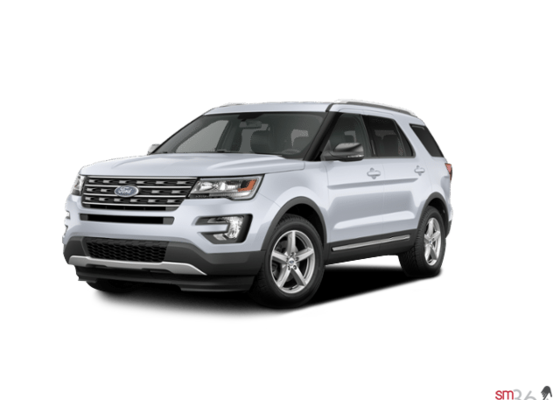 new 2016 ford explorer xlt for sale in st john 39 s cabot ford lincoln. Black Bedroom Furniture Sets. Home Design Ideas