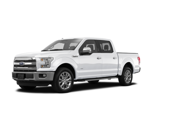 new 2016 ford f 150 lariat for sale in st john 39 s cabot ford lincoln. Black Bedroom Furniture Sets. Home Design Ideas