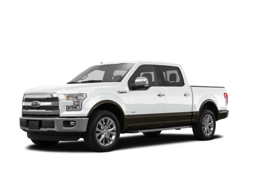 2016 ford f 150 lariat alliance autogroupe in montreal quebec. Black Bedroom Furniture Sets. Home Design Ideas