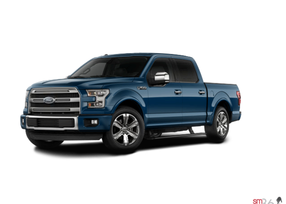 new 2016 ford f 150 platinum for sale in st john 39 s cabot ford lincoln. Black Bedroom Furniture Sets. Home Design Ideas