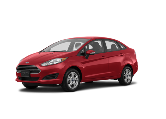 new 2016 ford fiesta se sedan for sale in st john 39 s cabot ford lincoln. Black Bedroom Furniture Sets. Home Design Ideas