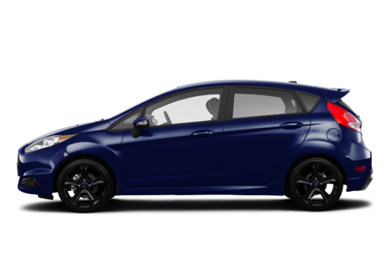 new 2016 ford fiesta st hatchback for sale in st john 39 s cabot ford lincoln. Black Bedroom Furniture Sets. Home Design Ideas