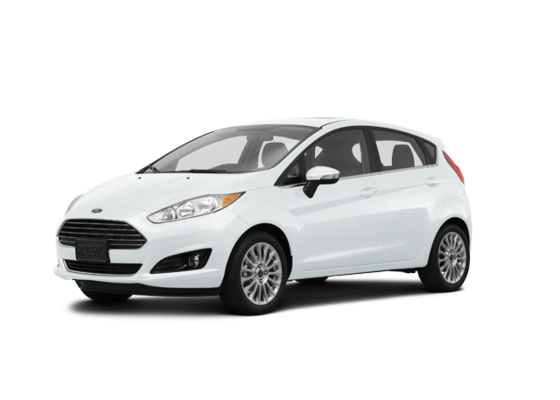 new 2016 ford fiesta titanium hatchback for sale in st john 39 s cabot ford lincoln. Black Bedroom Furniture Sets. Home Design Ideas