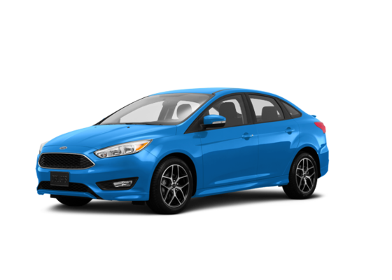 2016 ford focus sedan se in montreal near brossard and chateauguay lasalle ford. Black Bedroom Furniture Sets. Home Design Ideas