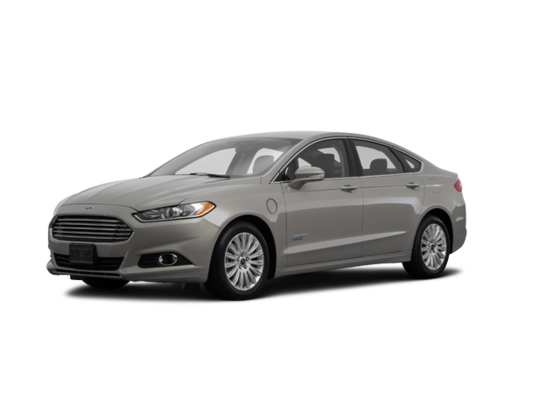 2016 ford fusion energi se in montreal near brossard and chateauguay lasalle ford. Black Bedroom Furniture Sets. Home Design Ideas