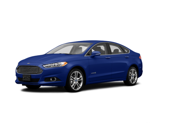 2016 ford fusion hybrid titanium in montreal near brossard and chateauguay lasalle ford. Black Bedroom Furniture Sets. Home Design Ideas
