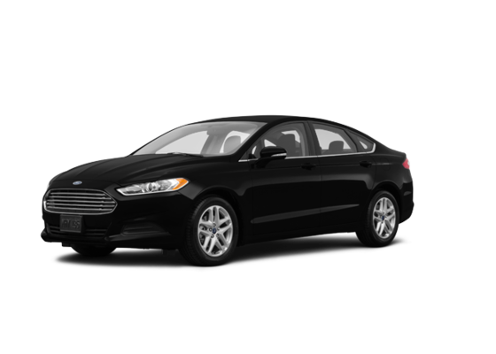 new 2016 ford fusion se for sale in st john 39 s cabot ford lincoln. Black Bedroom Furniture Sets. Home Design Ideas