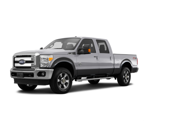 2016 ford super duty f 350 lariat in montreal near brossard and chateauguay lasalle ford. Black Bedroom Furniture Sets. Home Design Ideas