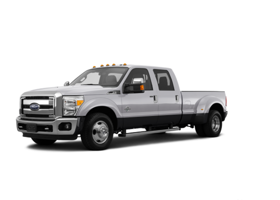 new 2016 ford super duty f 450 lariat for sale in st john 39 s cabot ford lincoln. Black Bedroom Furniture Sets. Home Design Ideas