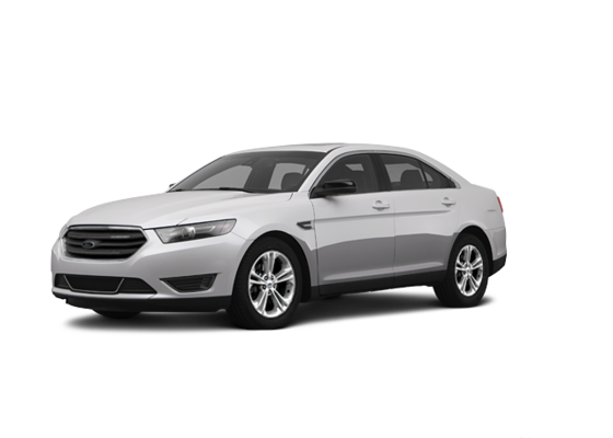 new 2016 ford taurus se for sale in st john 39 s cabot ford lincoln. Black Bedroom Furniture Sets. Home Design Ideas