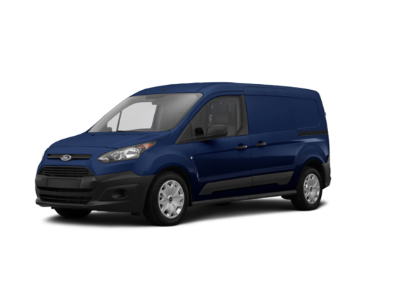 new 2016 ford transit connect xl van for sale in st john 39 s cabot ford lincoln. Black Bedroom Furniture Sets. Home Design Ideas