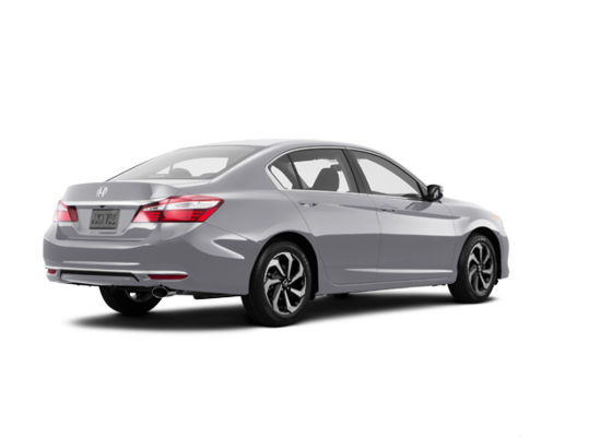 palladino honda new 2016 honda accord sedan lx for sale. Black Bedroom Furniture Sets. Home Design Ideas