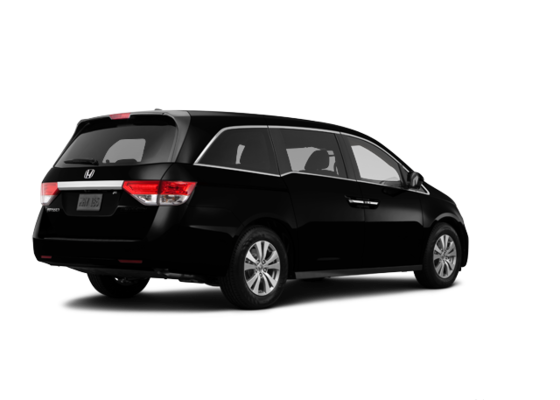palladino honda new 2016 honda odyssey ex l res for sale in sudbury. Black Bedroom Furniture Sets. Home Design Ideas
