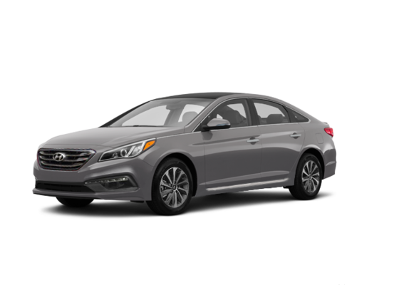 Hyundai Sonata For Sale Kitchener Upcomingcarshq Com