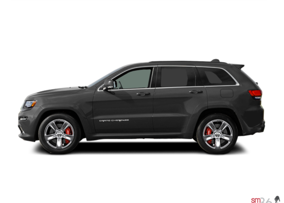 2016 jeep grand cherokee interior autos post. Black Bedroom Furniture Sets. Home Design Ideas