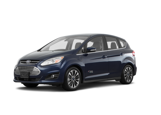 ford c max energi titanium 2017 montr al pr s de brossard et ch teauguay lasalle ford. Black Bedroom Furniture Sets. Home Design Ideas