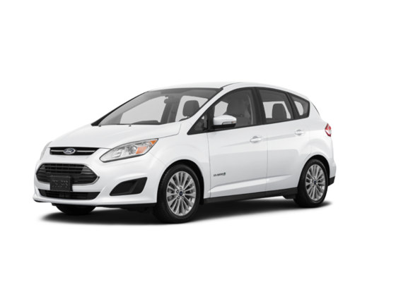 2017 ford c max hybrid se in montreal near brossard and. Black Bedroom Furniture Sets. Home Design Ideas