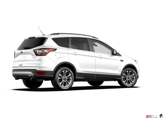 new 2017 ford escape se for sale in st john 39 s cabot ford lincoln. Black Bedroom Furniture Sets. Home Design Ideas