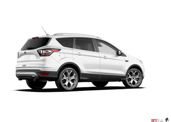 Cabot Ford Inventory Upcomingcarshq Com