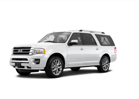 2020 Ford Expedition LIMITED MAX for sale in St. John's | Cabot Ford ...