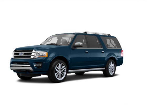 2017 ford expedition platinum max in montreal near brossard and chateauguay lasalle ford. Black Bedroom Furniture Sets. Home Design Ideas