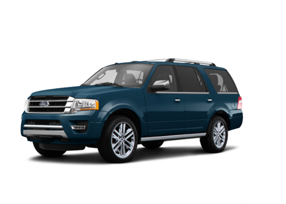 new 2017 ford expedition platinum for sale in st john 39 s. Black Bedroom Furniture Sets. Home Design Ideas