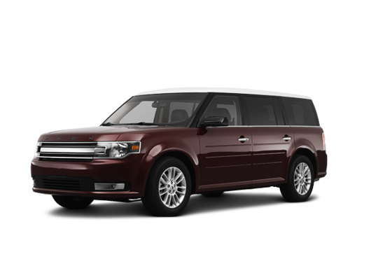 new 2017 ford flex sel for sale in st john 39 s cabot ford lincoln. Black Bedroom Furniture Sets. Home Design Ideas