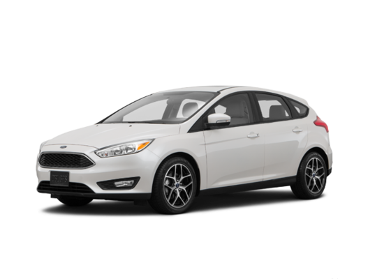 2017 ford focus hatchback se alliance autogroupe in montreal quebec. Black Bedroom Furniture Sets. Home Design Ideas