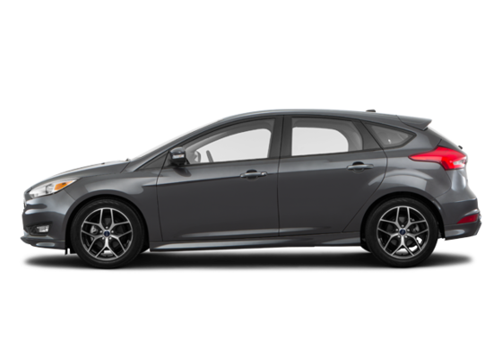 2017 ford focus hatchback se in montreal near brossard and chateauguay lasalle ford. Black Bedroom Furniture Sets. Home Design Ideas