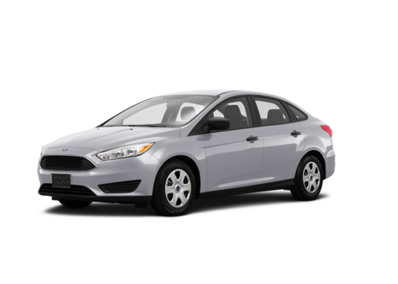 new 2017 ford focus sedan s for sale in st john 39 s cabot. Black Bedroom Furniture Sets. Home Design Ideas