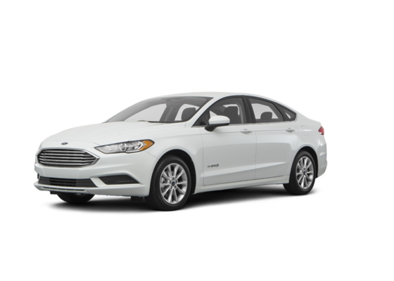 new 2017 ford fusion hybrid se for sale in st john 39 s cabot ford lincoln. Black Bedroom Furniture Sets. Home Design Ideas