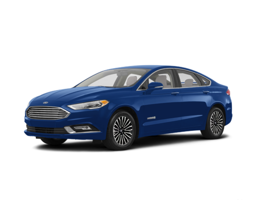 2017 ford fusion hybrid titanium in montreal near brossard and chateauguay lasalle ford. Black Bedroom Furniture Sets. Home Design Ideas
