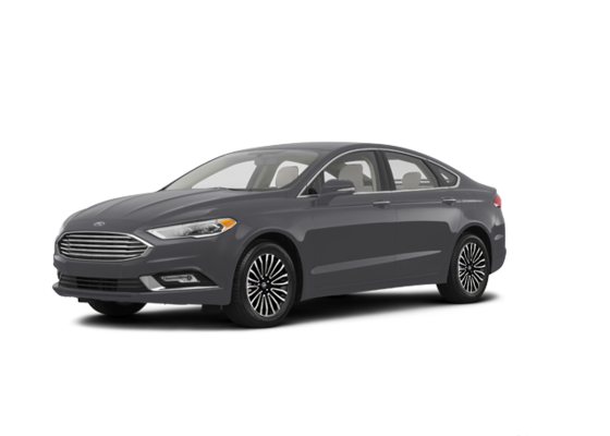 2017 ford fusion titanium in montreal near brossard and chateauguay lasalle ford. Black Bedroom Furniture Sets. Home Design Ideas