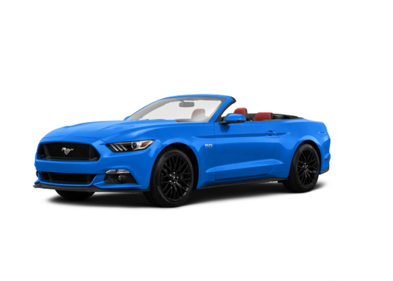 new 2017 ford mustang convertible gt premium for sale in st john 39 s cabot ford lincoln. Black Bedroom Furniture Sets. Home Design Ideas