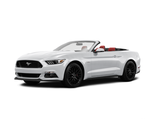 ford mustang cabriolet gt premium 2017 montr al pr s de. Black Bedroom Furniture Sets. Home Design Ideas