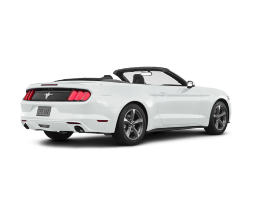 2017 ford 2017 mustang convertible v6 in montreal near brossard and chateauguay lasalle ford. Black Bedroom Furniture Sets. Home Design Ideas