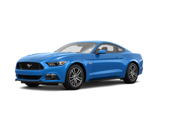 ford mustang gt 2017 montr al pr s de brossard et. Black Bedroom Furniture Sets. Home Design Ideas