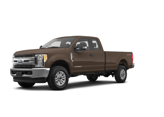 2017 ford super duty f 350 xlt in montreal near brossard and chateauguay lasalle ford. Black Bedroom Furniture Sets. Home Design Ideas