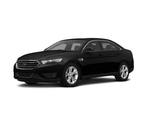new 2017 ford taurus se for sale in st john 39 s cabot ford lincoln. Black Bedroom Furniture Sets. Home Design Ideas