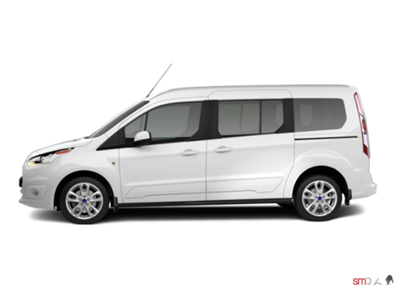 new 2017 ford transit connect titanium wagon for sale in st john 39 s cabot ford lincoln. Black Bedroom Furniture Sets. Home Design Ideas