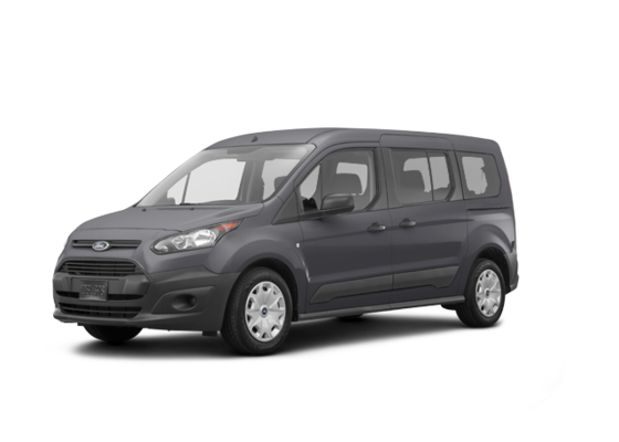 ford transit connect fourgon xl 2017 montr al pr s de brossard et ch teauguay lasalle ford. Black Bedroom Furniture Sets. Home Design Ideas