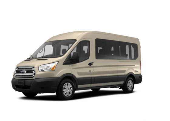 new 2017 ford transit wagon xlt for sale in st john 39 s. Black Bedroom Furniture Sets. Home Design Ideas